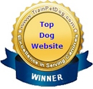 Top Dog Award